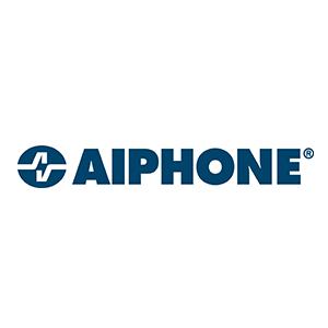 AIPhone Logo | Howland Alarm Company