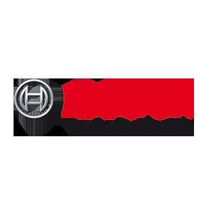 Bosch Logo | Howland Alarm Company