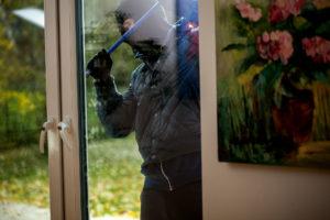 Burglar Alarm Systems   Howland Alarm Company