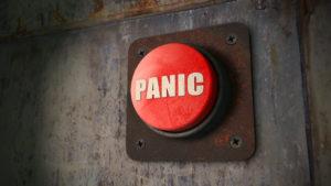 Panic Button   Howland Alarm Company